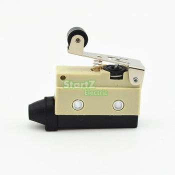 Krátke Navi Záves Páky mini Micro Switch TZ-7141 AZ-7141