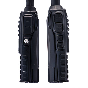 Baofeng UV-82 8W walkie talkie prenosné rádio dual band vysielač High Mid Low Power UV82 Ham Rádio Stanice amatérske Prenosné